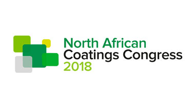 North African Coatings 2018